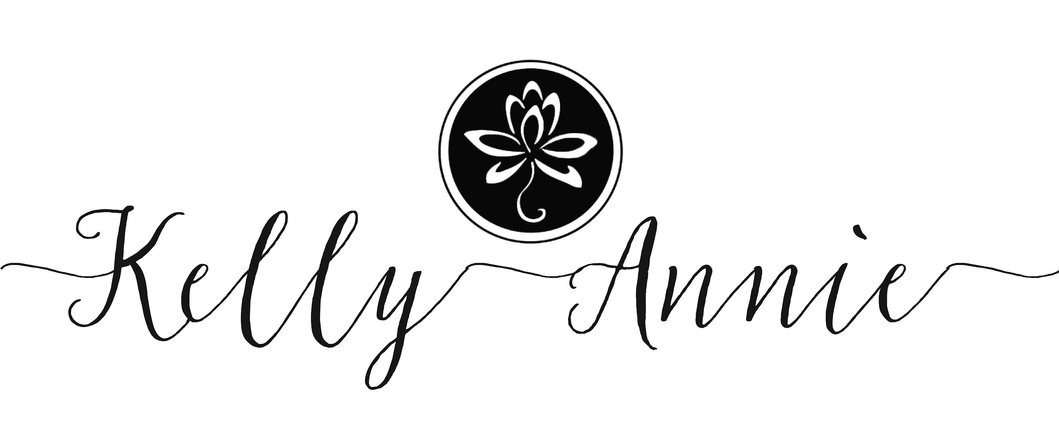 Kelly Annie Jewelry Blog